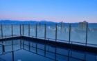 城のホテル甲府 天然温泉